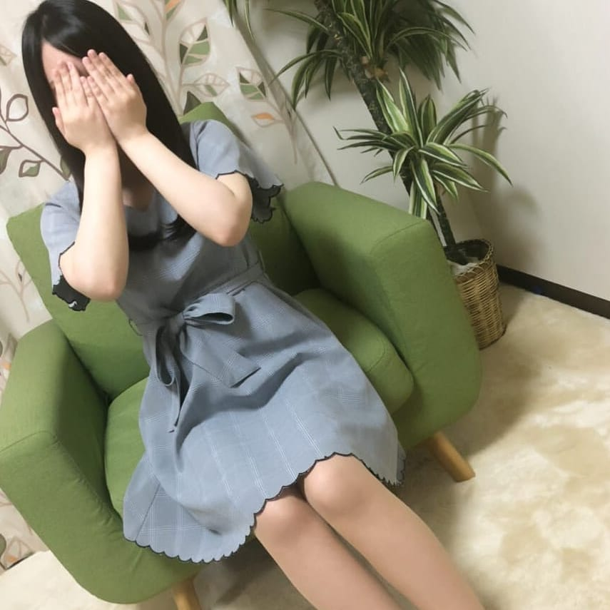 佐倉ゆい【電撃復帰】