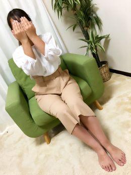埼玉のぞみ【業界未経験】 | 素人専門 街角カレッジ - 岡山市内風俗
