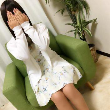 双葉くるみ【受験生】 | 素人専門 街角カレッジ - 岡山市内風俗