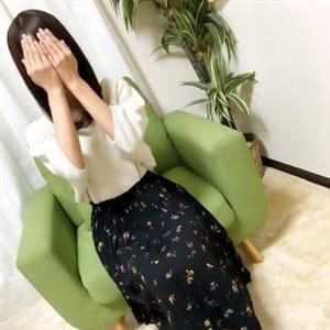 三春あやめ【業界未経験】