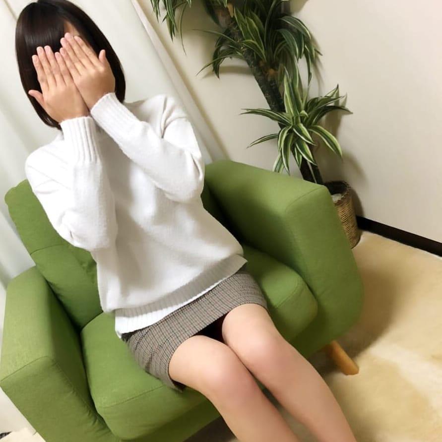 沖縄ゆうり【業界未経験】