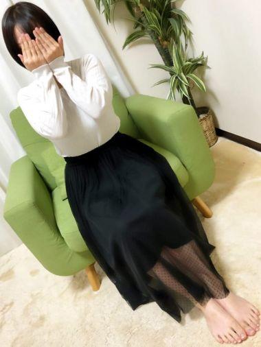 佐野あいこ【業界未経験】|素人専門 街角カレッジ - 岡山市内風俗