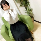 佐野あいこ【業界未経験】