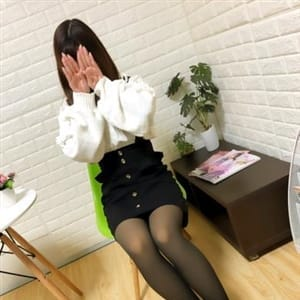 稲美にこ【体験入店】