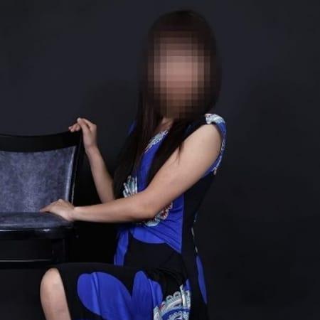 「働くビジネスマンにアフター5社淫割り!」01/16(火) 23:00 | ビジネスホテルに呼べるデリヘル嬢のお得なニュース