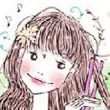 満里奈☆きらり♪ | 岡山・倉敷わんぴーす - 岡山市内風俗