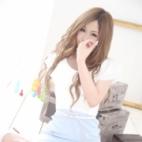 愛姫夢華|グッドガール岡山 - 岡山市内風俗