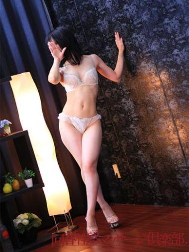 みれい|岡山回春性感マッサージ倶楽部 - 岡山市内風俗