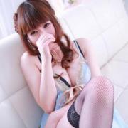 ミオンちゃんさんの写真