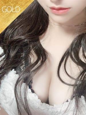 クレハ【完全未経験☆Fカップ美女☆】