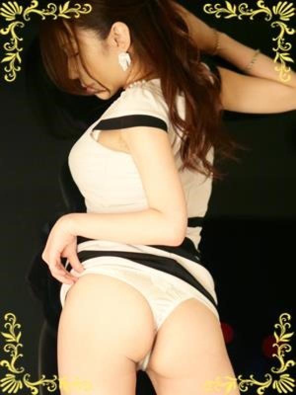 NANA~ナナ(カクテル)のプロフ写真4枚目