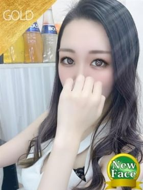 かな|岡山県風俗で今すぐ遊べる女の子