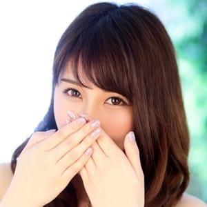桜花【おうか】 | カクテル - 岡山市内風俗