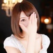 「☆お昼割☆」04/25(水) 07:00   カクテルのお得なニュース
