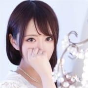「☆ お昼割 ☆」10/21(日) 11:18 | カクテルのお得なニュース