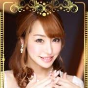 「☆COCKTAILテイスティング☆」10/21(日) 12:17 | カクテルのお得なニュース