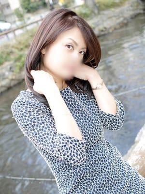 あき◇敏感!恍惚アクメ女◇(奥様鉄道69 福山店)のプロフ写真4枚目