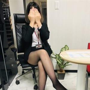 牧野つくし【業界未経験】