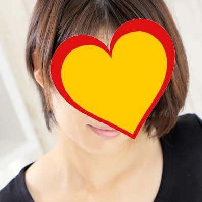 高木【美しさとエロスの競演!】 | 奥様は美魔女 倉敷店(倉敷)