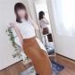 人妻の雫 岡山店の速報写真