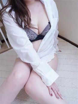るい(体験)【美白×巨乳×色香】 | 人妻の雫 岡山店 - 岡山市内風俗