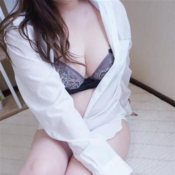 るい(体験)【美白×巨乳×色香】