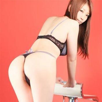 みなみ【アナル舐め潮噴き妻】 | 人妻の雫 岡山店 - 岡山市内風俗