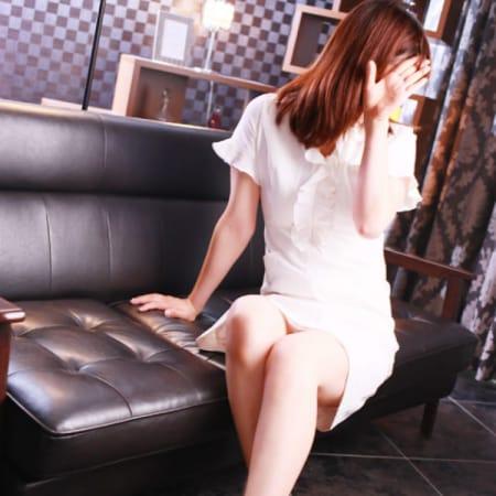 「◆昼割り◆ 60分 9,000円◆」04/17(火) 20:27 | リラクシア岡山店のお得なニュース