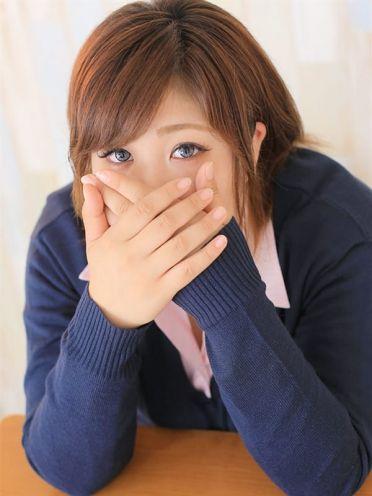 ことの☆完全100%素人|乱でぶー 岡山店 - 岡山市内風俗
