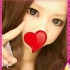 れいな☆最強のビジュアル美人さんの写真