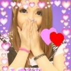 しき☆萌え萌え姫さんの写真