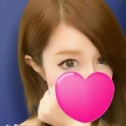 あや☆水をはじくピチピチ肌|可愛い女の子専門店 Ange(アンジュ) - 岡山市内風俗