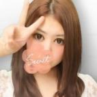なな☆教えたくない推しメン|可愛い女の子専門店 Ange(アンジュ) - 岡山市内風俗