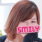 さな|SMILY - 倉敷風俗