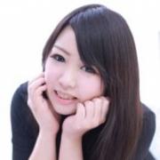 さら|SMILY - 倉敷風俗