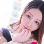 ふうか|SMILY - 倉敷風俗