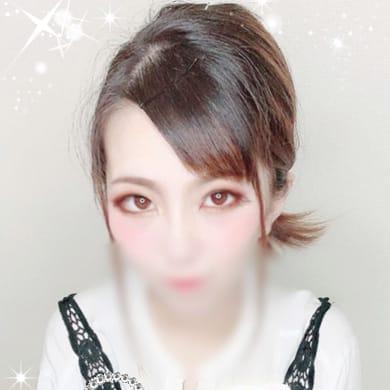 るい☆甘えた敏感M嬢