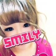 りりAF可能|SMILY - 倉敷風俗