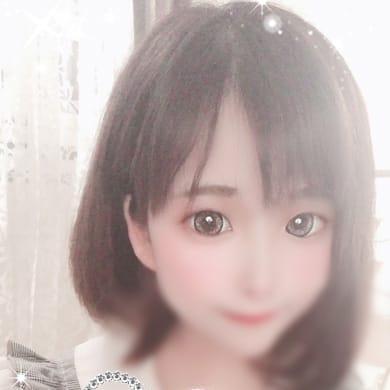 せいら小柄ロリ巨乳♪【小柄ロリ巨乳♪】 | SMILY(倉敷)