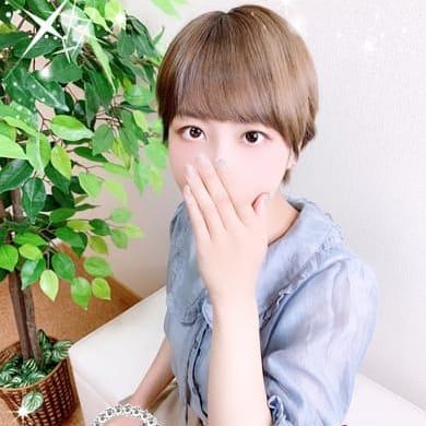 いちか☆キレカワ清楚系♪ SMILY - 倉敷派遣型風俗