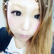 めぐ|SMILY - 倉敷風俗