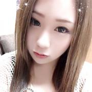 あづさ|SMILY - 倉敷風俗