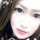 みれい|SMILY - 倉敷風俗