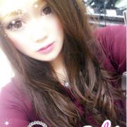 ゆか|SMILY - 倉敷風俗