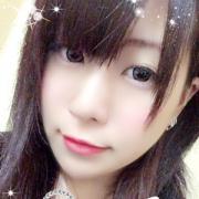 まり体験|SMILY - 倉敷風俗