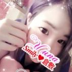 ゆうな体験|SMILY - 倉敷風俗