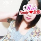るい体験|SMILY - 倉敷風俗