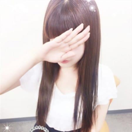 SMILY - 倉敷派遣型風俗