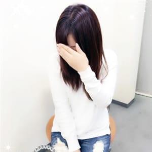 ゆみ | SMILY - 倉敷風俗