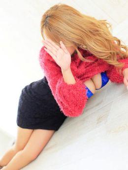 しおり完全未経験 | SMILY - 倉敷風俗